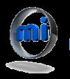 mitech.gr