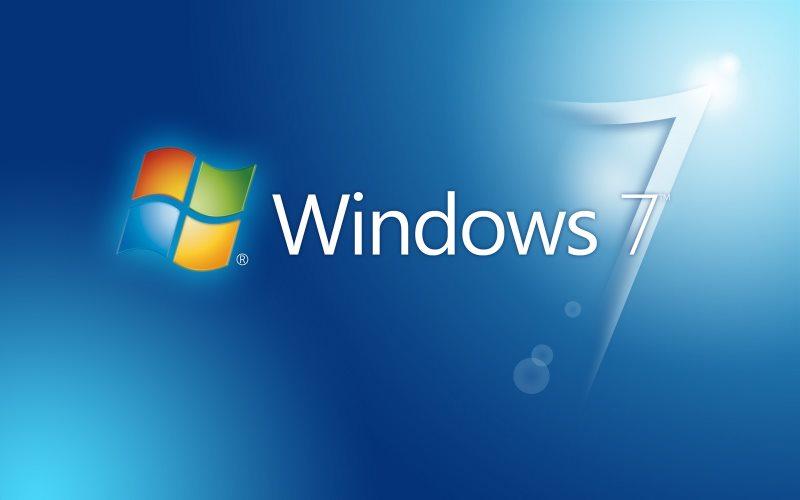 Οδηγός-εγκατάστασης-Windows-7