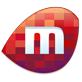 miro_icon